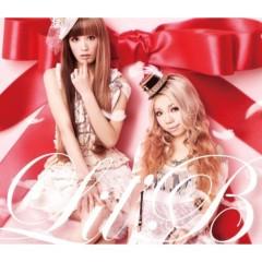 keiko(Vanilla Mood) 公式ブログ/本日発売〜☆ 画像1