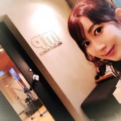 keiko(Vanilla Mood) 公式ブログ/CMレコーディング♪ 画像2
