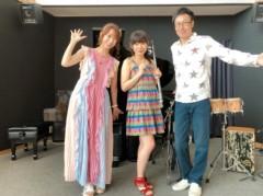 keiko(Vanilla Mood) 公式ブログ/ランチタイムコンサート♪ 画像2