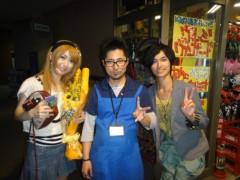keiko(Vanilla Mood) 公式ブログ/Live info! 画像2