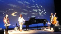 keiko(Vanilla Mood) 公式ブログ/Wリハ♪ 画像1