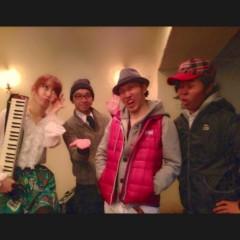 keiko(Vanilla Mood) 公式ブログ/daisuke solo live! 画像3