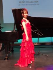 keiko(Vanilla Mood) 公式ブログ/FIRE EMBLEMピアノコンサート! 画像2