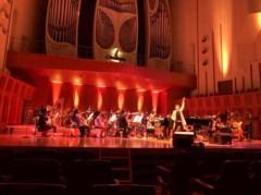 keiko(Vanilla Mood) 公式ブログ/nano 5th anniversary concert~Symphony of Stars~ 画像1