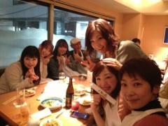 keiko(Vanilla Mood) 公式ブログ/忘年会という名の 画像1