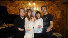 keiko(Vanilla Mood) 公式ブログ/忘れん坊 画像1