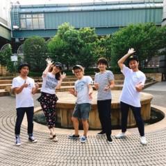 keiko(Vanilla Mood) 公式ブログ/リハーサル♪ 画像1