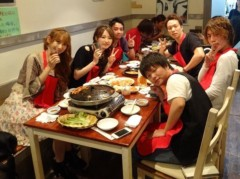 keiko(Vanilla Mood) 公式ブログ/まだまだ 画像3