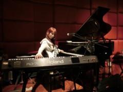 keiko(Vanilla Mood) 公式ブログ/赤髪★ 画像1