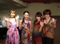 keiko(Vanilla Mood) 公式ブログ/ばにむday前日ライブー! 画像3