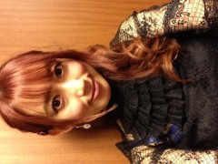 keiko(Vanilla Mood) 公式ブログ/今日はこんな衣装! 画像1