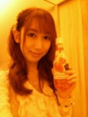 keiko(Vanilla Mood) 公式ブログ/kantineなうー! 画像3
