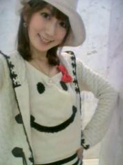 keiko(Vanilla Mood) 公式ブログ/おはようございます 画像1