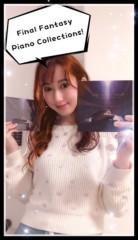 keiko(Vanilla Mood) 公式ブログ/本日発売日でした♪ 画像1