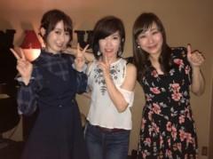 keiko(Vanilla Mood) 公式ブログ/トランプライブでしたー♪ 画像2