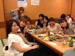 keiko(Vanilla Mood) 公式ブログ/福井canonさん40周年! 画像2