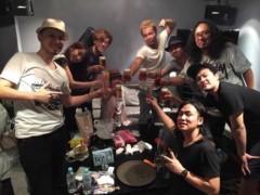 keiko(Vanilla Mood) ��֥?/Daisuke&the fal-comb. band! ����2