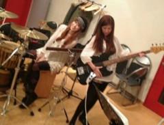 keiko(Vanilla Mood) 公式ブログ/12月に備えて。 画像2
