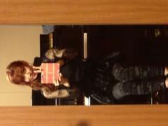 keiko(Vanilla Mood) 公式ブログ/今日はこんな衣装! 画像2