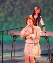 keiko(Vanilla Mood) 公式ブログ/NHK★ 画像1