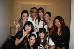 keiko(Vanilla Mood) 公式ブログ/♪ 画像1