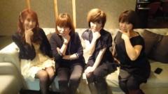 keiko(Vanilla Mood) 公式ブログ/Jazz撫子! 画像1