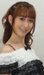 keiko(Vanilla Mood) 公式ブログ/告知2☆ 画像1