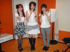 keiko(Vanilla Mood) 公式ブログ/今夜はバニラライブ♪ 画像2
