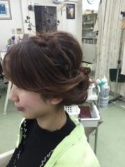 keiko(Vanilla Mood) 公式ブログ/じゃず撫子大阪編♪ 画像3