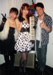 keiko(Vanilla Mood) 公式ブログ/また六本木へー! 画像3