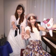 keiko(Vanilla Mood) 公式ブログ/ベレー帽ズ! 画像1
