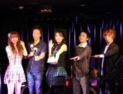 keiko(Vanilla Mood) 公式ブログ/HBD♪ 画像1