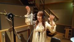 keiko(Vanilla Mood) 公式ブログ/Recording〜♪ 画像3