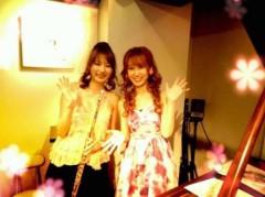 keiko(Vanilla Mood) 公式ブログ/ライブライブ♪ 画像1