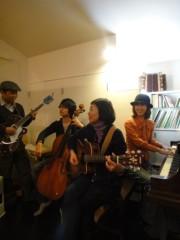 keiko(Vanilla Mood) 公式ブログ/今日は吉祥寺にて♪♪♪ 画像1