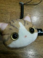 keiko(Vanilla Mood) 公式ブログ/新番組♪ 画像1