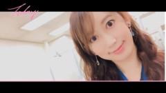 keiko(Vanilla Mood) 公式ブログ/三連休♪ 画像1