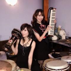 keiko(Vanilla Mood) 公式ブログ/雷の夜☆ 画像1
