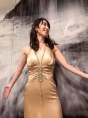 keiko(Vanilla Mood) 公式ブログ/ライブレポートin日立♪ 画像3