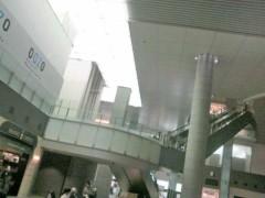 keiko(Vanilla Mood) 公式ブログ/オアゾ 画像2