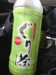 keiko(Vanilla Mood) 公式ブログ/伊東ライブでした! 画像3
