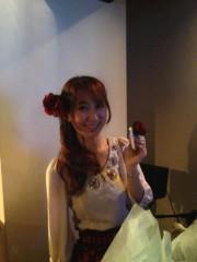 keiko(Vanilla Mood) 公式ブログ/happy valentine! 画像3