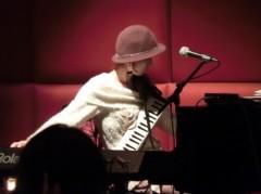 keiko(Vanilla Mood) 公式ブログ/Beatles盛り! 画像3