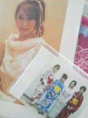 keiko(Vanilla Mood) 公式ブログ/昔の写真。 画像2