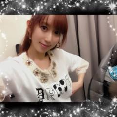 keiko(Vanilla Mood) 公式ブログ/ドラソTshirts! 画像3