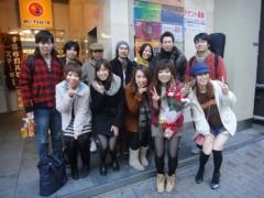 keiko(Vanilla Mood) 公式ブログ/Pearlライブ〜♪ 画像2