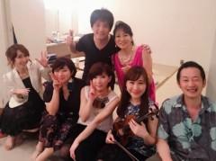 keiko(Vanilla Mood) 公式ブログ/巨匠たちの演奏♪ 画像1
