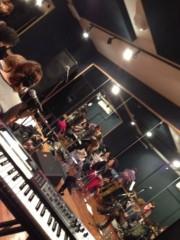 keiko(Vanilla Mood) 公式ブログ/女子バンド♪ 画像1