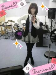 keiko(Vanilla Mood) 公式ブログ/ナレーション 画像1