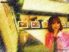 keiko(Vanilla Mood) 公式ブログ/こんばんは〜〜〜★☆★ 画像2